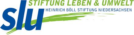 SLU Stiftung