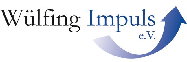 Wülfing Impulse e.V.