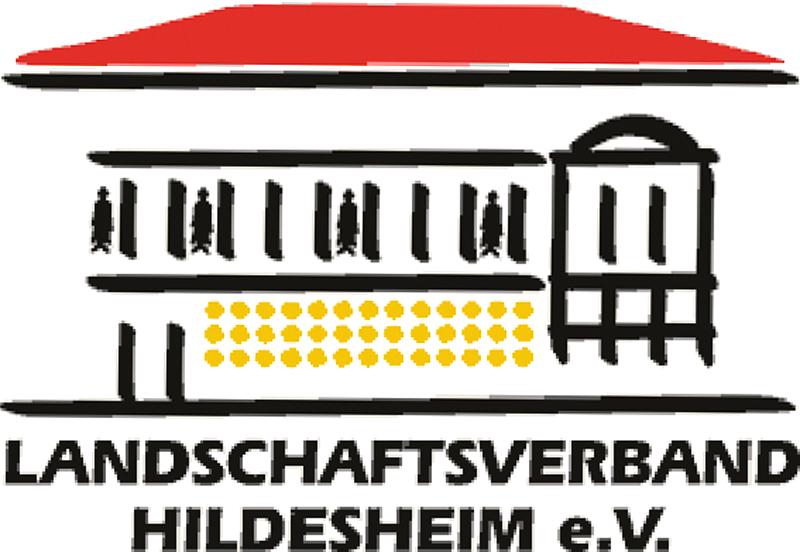 Landschaftsverband Hildesheim