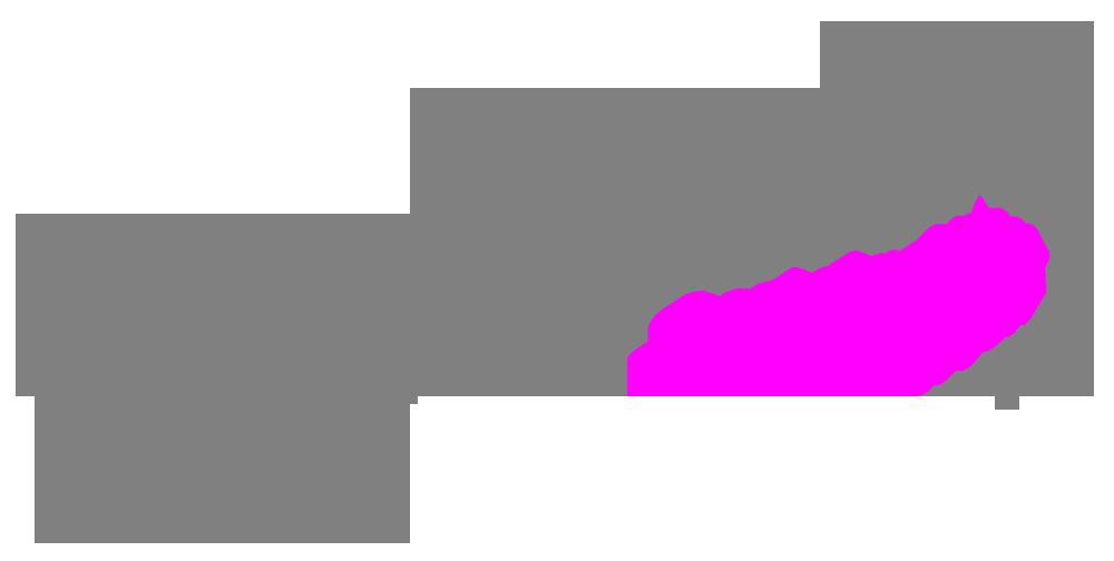 Soziokultur Niedersachsen